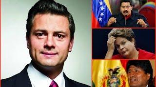 getlinkyoutube.com-Los 10 Presidentes MAS CORRUPTOS De América Latina