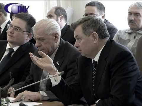 Откровение Губернатора Калужской области