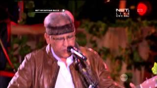getlinkyoutube.com-Iwan Fals - Bongkar  ( Nyanyian Raya Bali )