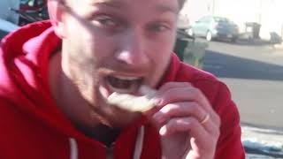 getlinkyoutube.com-How to Fight Someone Faster Than You Using Head Movement and Footwork