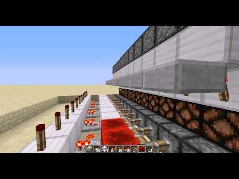 Φτιαξτο Μονος σου:Auto Brewing Machine V1.0 (επεισόδιο 9)