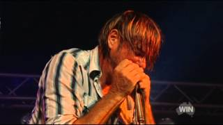 getlinkyoutube.com-Amazing blues harp solo - Graham McClelland