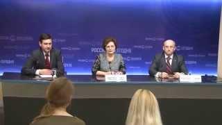"""getlinkyoutube.com-Информационная программа """"Сегодня"""". Новости Центральной Азии."""