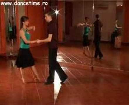 Lectii de dans * www.DAnceTime.ro * Curs de dans la Scoala de dans DAnceTime * Lectii de dans online