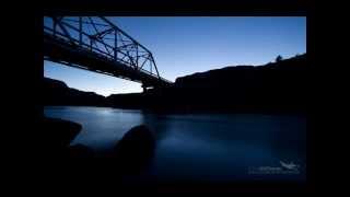 RITA EFFENDY - Menepis Bayang Kasih + lirik (HD)