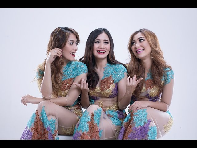 SYUR - TRIO MACAN  karaoke dangdut ( tanpa vokal ) cover #adisTM