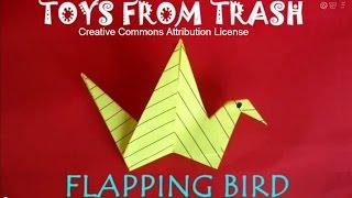 FLAPPING BIRD - ENGLISH - 23MB.wmv