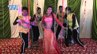 getlinkyoutube.com-नईहर में हमार सिल टुट जाई  Nayihar me Hamar Sil Tut Jayi |Jiya Jiya Saman | Bhojpuri Hot Song HD