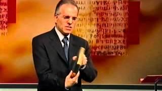 14. Galileanul - Invierea lui Lazar - Lucian Cristescu