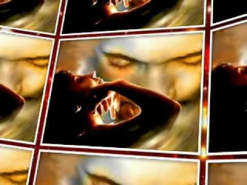 Enamorado De Tus Ojos de Grupo Modelo Letra y Video