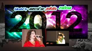 getlinkyoutube.com-Bakhan minawal and nazia Iqbal new songs 2012