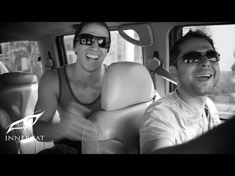 Ale Mendoza - Hoy (Video Oficial)
