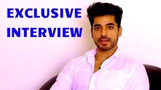 getlinkyoutube.com-EXCLUSIVE Interview With Bigg Boss 8 Winner 'Gautam Gulati'