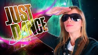 getlinkyoutube.com-David Guetta ft. Nicki Minaj, Bebe Rexha & Afrojack - HEY MAMMA | Just Dance 2016