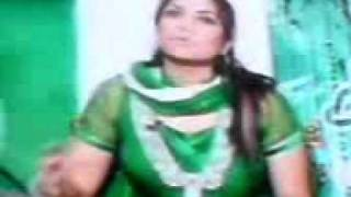 Nadia khan hot.3GP