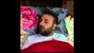 getlinkyoutube.com-ردح ابو السحور