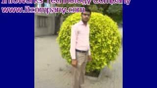 milangy milangy full hidi song 2010 khuram 03009498840