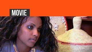 Girmay Gebrelul - Eti Qebaei |  New Eritrean Movie
