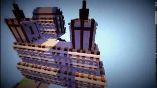 getlinkyoutube.com-3f.hopto.org /server 3B chuẩn bị mở ae chờ he :v