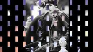 getlinkyoutube.com-EXO and BTS Handsome Ranking