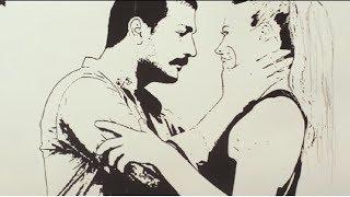 Nasıl Mutluluklar Dilerim - Erkam Aydar feat İsmail YK