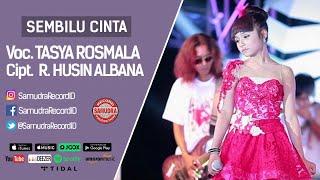 Tasya Rosmala - Sembilu Cinta (Official Music Video) width=