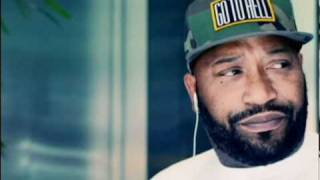 Bun B -  Need Doe / I Can't Wait