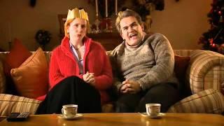getlinkyoutube.com-The Catherine Tate Christmas Special