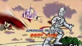 getlinkyoutube.com-The Super Hero Squad Theme song