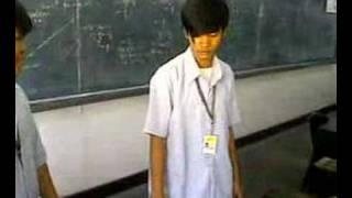 es11ka7 - sumayaw gumalaw