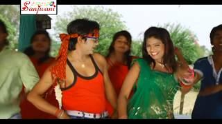 getlinkyoutube.com-HD तहार लागि आटे हमार लागी फाटे || 2014 New Hot Bhojpuri Song || Sonu Tiwari, Khushboo Uttam