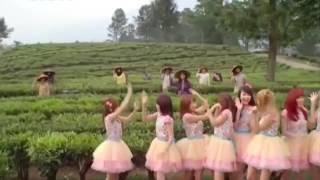getlinkyoutube.com-Cherrybelle Crush - Dunia Tersenyum