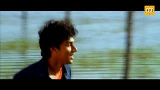 getlinkyoutube.com-Silent Valley | Malayalam Movie 2012 | Movie Romantic Clip-3 [HD]