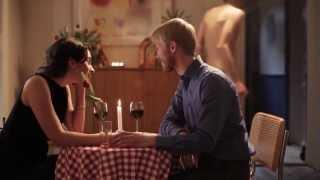 Litt intimt er bra. (Film 3) width=