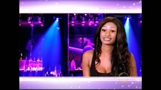 getlinkyoutube.com-BGC11 Janelle Best Moments