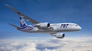 getlinkyoutube.com-Boeing's Dreamliner in crisis