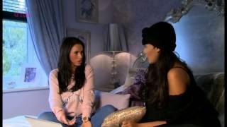 getlinkyoutube.com-Interview of Britain's highest paid porn star