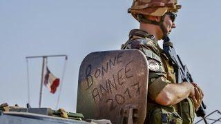 getlinkyoutube.com-French Armed Forces I Military Power I 2017 I HD