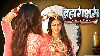 Brahmarakshas - 29th April 2017 - Krystle Dsouza, Kishwar Merchant | Zee Tv Brahmarakshas 2017