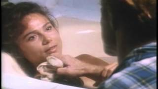 Havana 1990 Movie width=