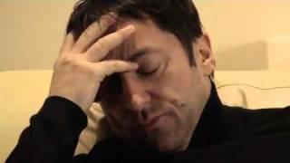 getlinkyoutube.com-Boys - Ty, tylko Ty (Official Video) 2011