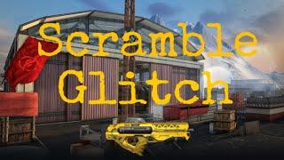 getlinkyoutube.com-Modern Combat 5: Scramble Glitch