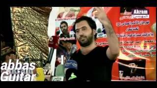 getlinkyoutube.com-قصيدة قوية عن الامام العباس (ع) للشاعر علي المحمداوي#في مهرجان الامام العباس( ع ) 2016ستعيد الفديو