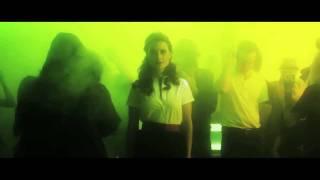 getlinkyoutube.com-The Frail - Heartbeats (Official Music Video)