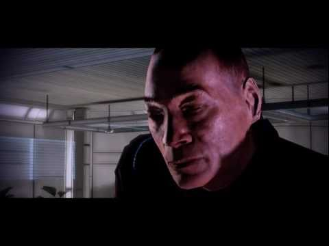 Mass Effect 2: The Movie - Episode 2