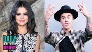 getlinkyoutube.com-Selena Gomez Hiding Dark Secrets? Justin Bieber Pleads Guilty (DHR)