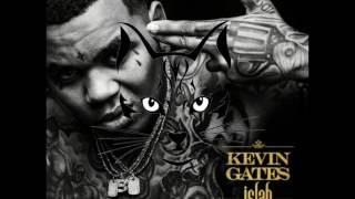 Kevin Gates - Really Really (Bass Boosted) width=