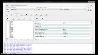 getlinkyoutube.com-Basic SQL Injection using Havij Pro 1 16 Cracked