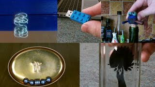 getlinkyoutube.com-5 Simple Homemade Toys And Gifts