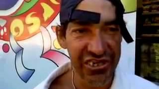 getlinkyoutube.com-Os bêbados mais engraçados da net.mp4